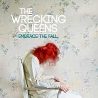Wrecking Queens: Embrace the fall