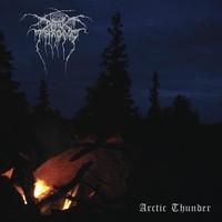 Darkthrone: Arctic Thunder