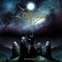 Zephyrous: Everlasting Fire