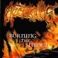 Aeternus: Burning the shroud