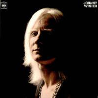 Winter, Johnny : Johnny Winter
