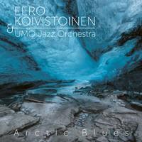 Koivistoinen, Eero: Arctic Blues
