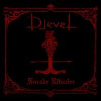 Djevel: Norske Ritualer
