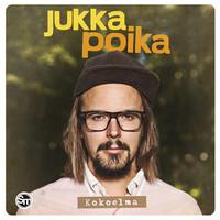 Jukka Poika: Kokoelma