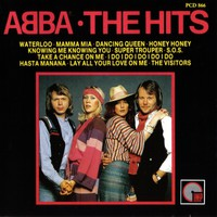 ABBA: The Hits