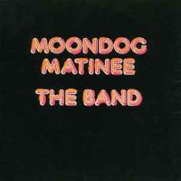 Band: Moondog Matinee