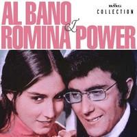Bano, Al & Power Romina: The collection