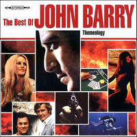 Soundtrack / Barry, John : Themeology - best of