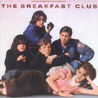 Soundtrack: Breakfast Club