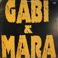 Gabi & Mara: Puolen vuoden savuke