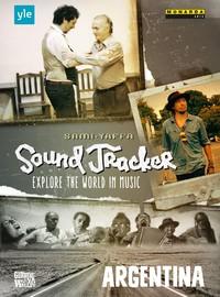 Yaffa, Sami: Sound tracker - Argentina
