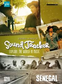Yaffa, Sami: Sound tracker - Senegal