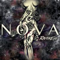 Raveneye: Nova