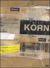 Korn: Deuce
