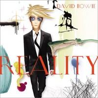 Bowie, David: Reality