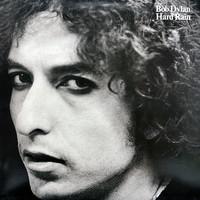 Dylan, Bob: Hard Rain