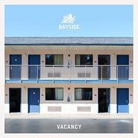 Bayside: Vacancy