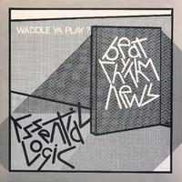 Essential Logic: Beat Rhythm News - Waddle Ya Play ?