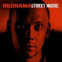 Redrama : Street music