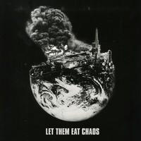 Tempest, Kate: Let them eat chaos