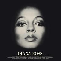 Ross, Diana: Diana Ross
