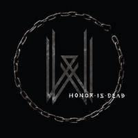 Wovenwar: Honor Is Dead
