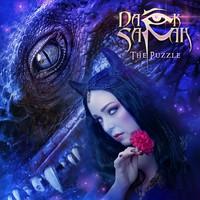 Dark Sarah: The puzzle