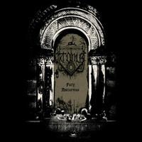 Tomb: Fury nocturnus