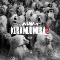 Julma H & Pede B: Kuka Muu Muka 2 / To-Komma-Nul
