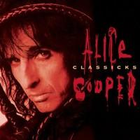 Cooper, Alice: Classicks