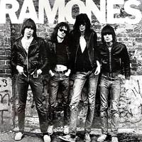 Ramones : Ramones