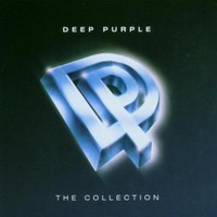 Deep Purple: The collection