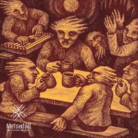 Metsatöll: Vana Jutuvestja Laulud