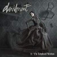 d9c19beebb Devilment : II - Mephisto waltzes - Record Shop X