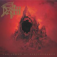 Death : Sound of perseverance