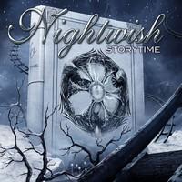 Nightwish: Storytime