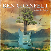 Granfelt, Ben: Another day