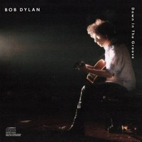 Dylan, Bob : Down in the groove