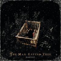 Man-Eating Tree: Harvest