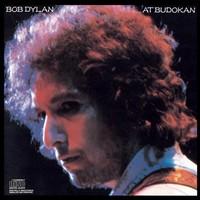 Dylan, Bob: Live at Budokan
