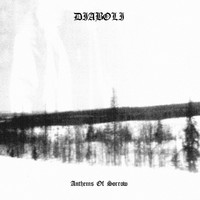 Diaboli: Anthems of sorrow