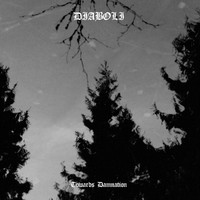 Diaboli: Towards Damnation