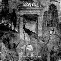 Diaboli: Mesmerized By Darkness