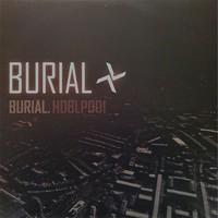 Burial : Burial