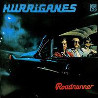 Hurriganes: Roadrunner