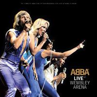 ABBA: Live At Wembley Arena
