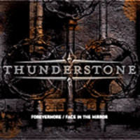 Thunderstone: Forevermore/Face in the Mirror