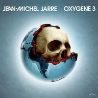 Jarre, Jean Michel: Oxygene 3