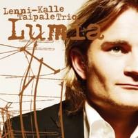 Taipale, Lenni-Kalle Trio: Lumia