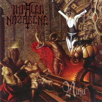 Impaled Nazarene: Nihil